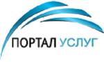 net27.ru