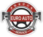 Euro Auto Евро Авто