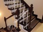 Мастер - Лестниц. stairsmontage