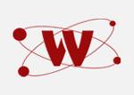 OWeb-Solutions