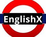 Школа английского языка My English
