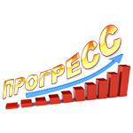 IT Центр Прогресс