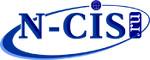 N-Cis, Северо-Кавказский интернет магазин