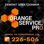 Сервисный центр Orange-service.PRO