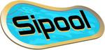 Строительство бассейнов Компания Sipool