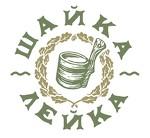 ООО Шайка Лейка