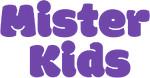 Misterkids - интернет-магазин детской одежды