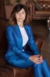 Адвокат Любовь Киселева