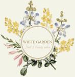 Салон красоты White Garden