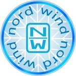 Верхняя одежда Nord Wind