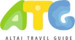 ALTAI TRAVEL GUIDE - честный и полный путеводитель по Алтаю