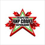 Федерация Чир спорта и Черлидинга Республики Татарстан