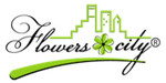 Доставка цветов и корзин с цветами в Кишиневе и Молдове