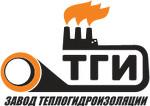 Завод ТГИ
