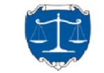 Центр Юридической помощи гражданам Москвы и МО на Сухаревской