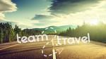 Team2.Travel