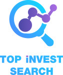 Top invest search