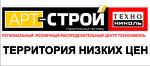 """""""АртСтрой"""" Каззань"""