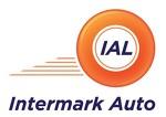 Интермарк Авто (Intermark Auto)