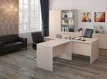 Офисная мебель купить по ценам от производителя