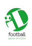 Школа футбола «iD football»
