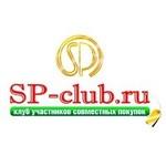 Сп-Клуб интернет-магазин