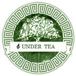 Магазин чая UnderTea