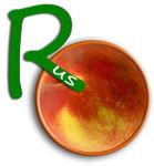 Ruspeach.Com