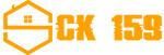 Строительная компания ck159