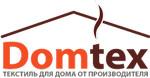 Domtex37