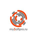 MySoftPro