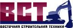 """ГК """"Восточная Строительная Техника"""""""