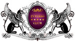 Interio Club