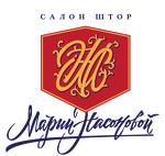 Салон штор Марии Насоновой