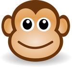 "Интернет агентство ""Monkeyway"""