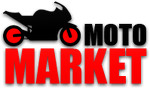 Moto54.com