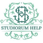 Studiorum Help