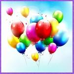Воздушные и гелиевые шары Алтуфьево