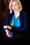Астролог и ясновидящая Арина Евдокимова