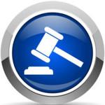 Юридическая компания Дигест
