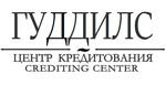 """Ипотечно-Залоговый Кредитный Центр """"ГудДилс"""""""
