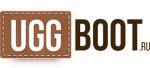 Интернет-магазин UggBoot