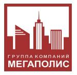 ГК «Мегаполис»