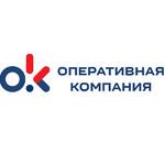 ООО «Оперативная Компания»