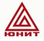 """ООО """"Юнит"""""""