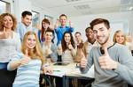 Возможность получения БЕСПЛАТНОГО высшего образования для крымских дет