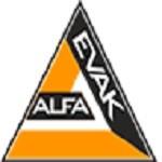 Эвакуаторы «AlfaEvak»