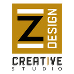 ZiDesign Creative Studio