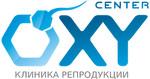 Клиника репродукции OXY-Center