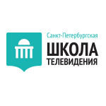 ООО «Санкт-Петербургская школа телевидения»
